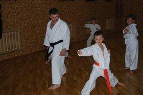 dk_karate1