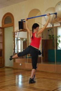 fit_gymstick
