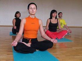 fit_yoga