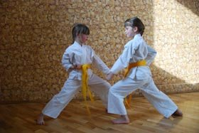 karate_deti_3