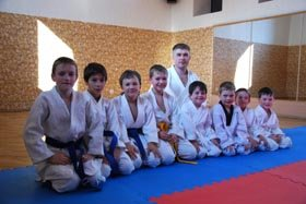 karate_deti_4